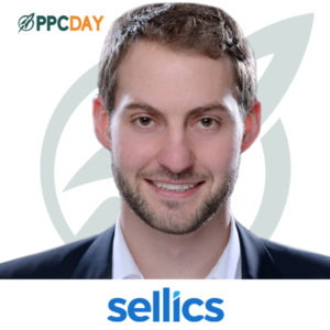 really comfortable pretty cheap save up to 80% ▷PPC-DAY Speaker Franz Jordan - Gründer & GF der Firma Sellics